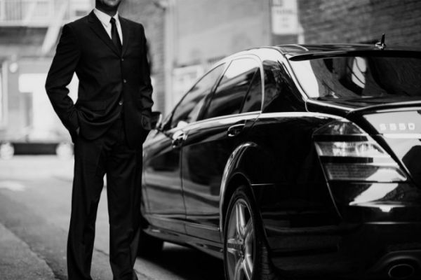 Zürich Taxi | 24/7 Working Time | Fast | Safe | In Time | Affordable Price Taxi